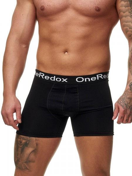 Herren Boxershorts Retroshorts Unterhose Unterwäsche STBX3001