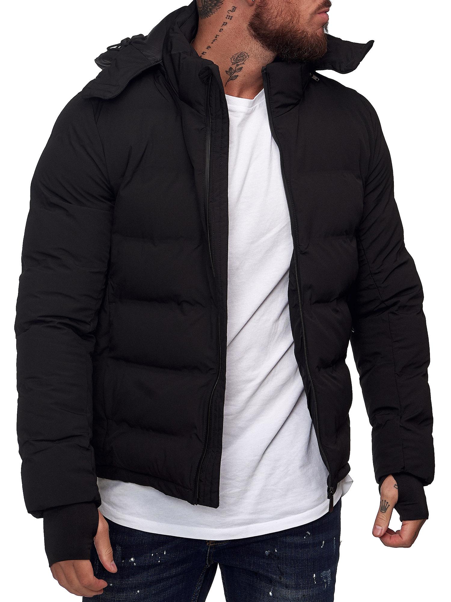 herren jacken and mantel herren jacke mantel winterjacke steppjacke   bergangsjacke 27227st  herren jacke mantel winterjacke