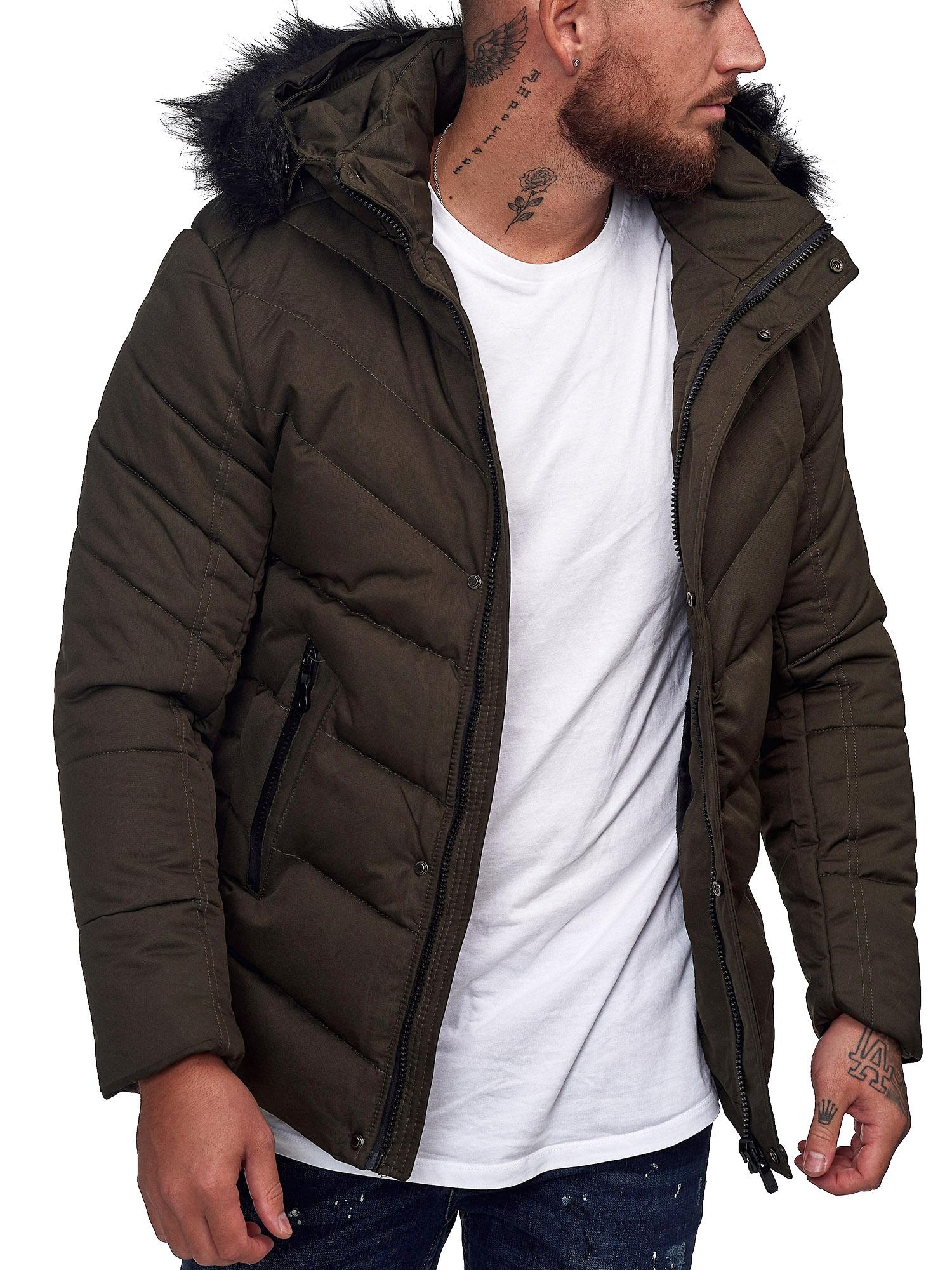 herren jacken and mantel herren jacke mantel winterjacke steppjacke   bergangsjacke 6525st  herren jacke mantel winterjacke